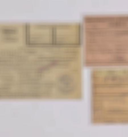 686-armees-alliees-et-de-laxe-du-xixeme-au-xxeme-siecle - Lot 1388