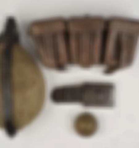 686-armees-alliees-et-de-laxe-du-xixeme-au-xxeme-siecle - Lot 139