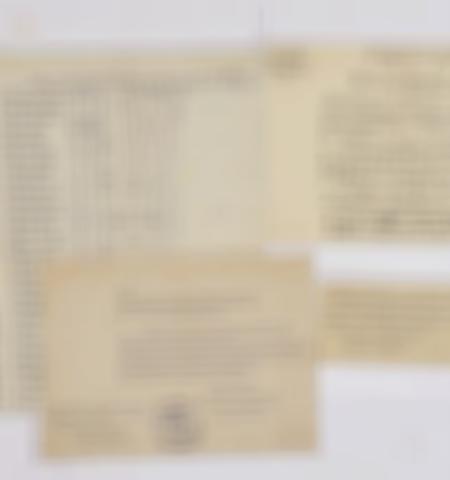 686-armees-alliees-et-de-laxe-du-xixeme-au-xxeme-siecle - Lot 1447