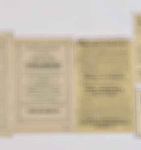 686-armees-alliees-et-de-laxe-du-xixeme-au-xxeme-siecle - Lot 1501