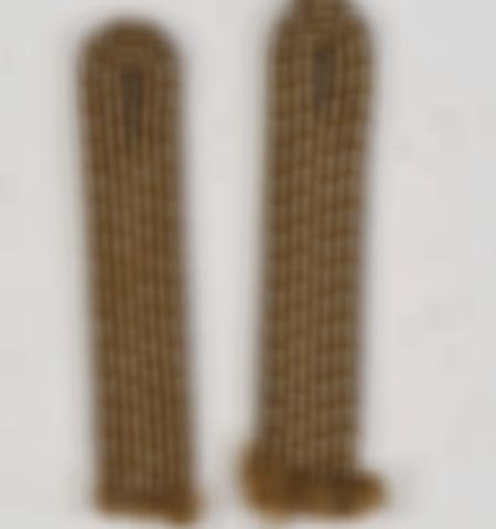 686-armees-alliees-et-de-laxe-du-xixeme-au-xxeme-siecle - Lot 1594
