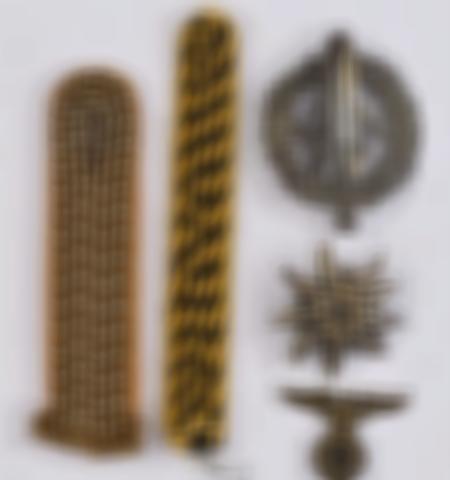 686-armees-alliees-et-de-laxe-du-xixeme-au-xxeme-siecle - Lot 1604
