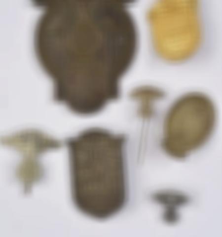 686-armees-alliees-et-de-laxe-du-xixeme-au-xxeme-siecle - Lot 1618