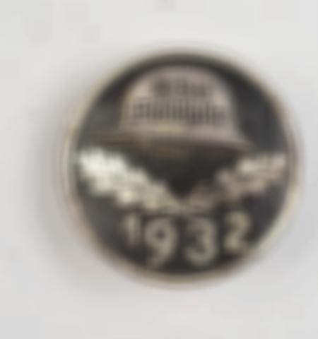 686-armees-alliees-et-de-laxe-du-xixeme-au-xxeme-siecle - Lot 1676