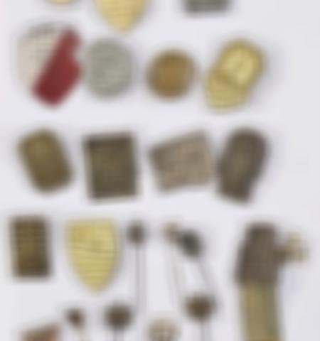 686-armees-alliees-et-de-laxe-du-xixeme-au-xxeme-siecle - Lot 1679