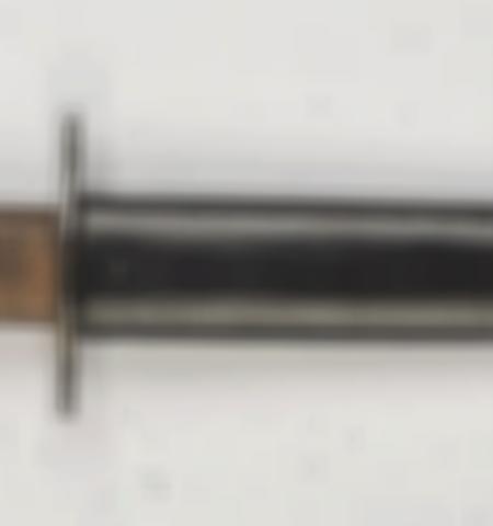 686-armees-alliees-et-de-laxe-du-xixeme-au-xxeme-siecle - Lot 1883