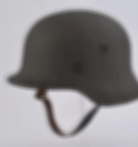 686-armees-alliees-et-de-laxe-du-xixeme-au-xxeme-siecle - Lot 1906