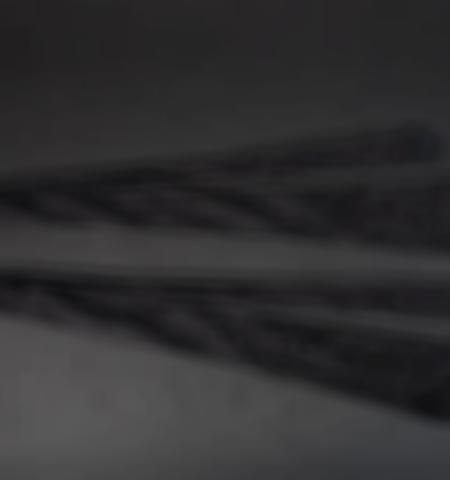 686-armees-alliees-et-de-laxe-du-xixeme-au-xxeme-siecle - Lot 1930