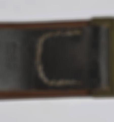 686-armees-alliees-et-de-laxe-du-xixeme-au-xxeme-siecle - Lot 1931