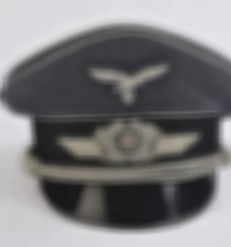 686-armees-alliees-et-de-laxe-du-xixeme-au-xxeme-siecle - Lot 1991