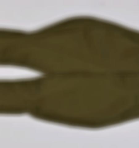 686-armees-alliees-et-de-laxe-du-xixeme-au-xxeme-siecle - Lot 2053