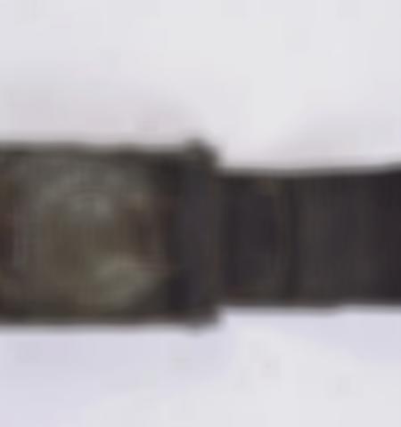 686-armees-alliees-et-de-laxe-du-xixeme-au-xxeme-siecle - Lot 2063