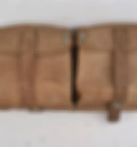 686-armees-alliees-et-de-laxe-du-xixeme-au-xxeme-siecle - Lot 2074