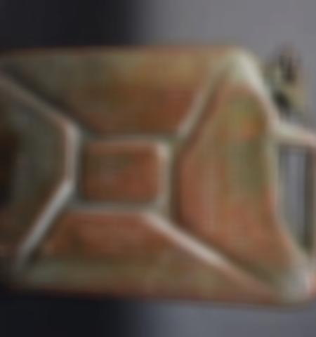 686-armees-alliees-et-de-laxe-du-xixeme-au-xxeme-siecle - Lot 2095