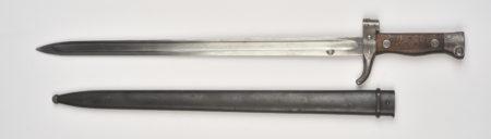 686-armees-alliees-et-de-laxe-du-xixeme-au-xxeme-siecle - Lot 2103