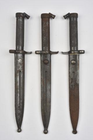 686-armees-alliees-et-de-laxe-du-xixeme-au-xxeme-siecle - Lot 2104