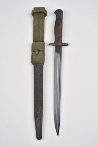 686-armees-alliees-et-de-laxe-du-xixeme-au-xxeme-siecle - Lot 2116