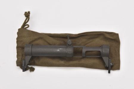 686-armees-alliees-et-de-laxe-du-xixeme-au-xxeme-siecle - Lot 2211