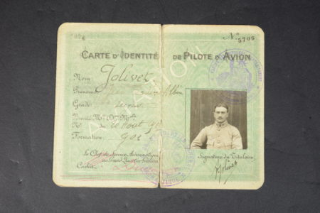 686-armees-alliees-et-de-laxe-du-xixeme-au-xxeme-siecle - Lot 224