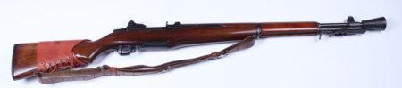 686-armees-alliees-et-de-laxe-du-xixeme-au-xxeme-siecle - Lot 2268