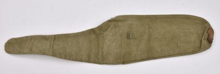 686-armees-alliees-et-de-laxe-du-xixeme-au-xxeme-siecle - Lot 2270