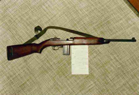 686-armees-alliees-et-de-laxe-du-xixeme-au-xxeme-siecle - Lot 2271