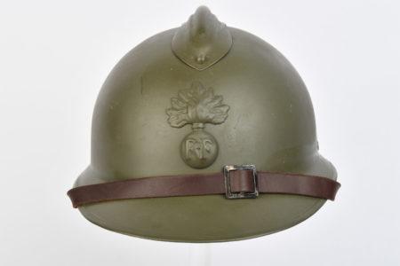 686-armees-alliees-et-de-laxe-du-xixeme-au-xxeme-siecle - Lot 228
