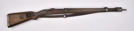 686-armees-alliees-et-de-laxe-du-xixeme-au-xxeme-siecle - Lot 2386