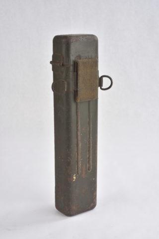686-armees-alliees-et-de-laxe-du-xixeme-au-xxeme-siecle - Lot 2396