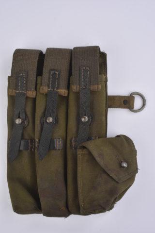 686-armees-alliees-et-de-laxe-du-xixeme-au-xxeme-siecle - Lot 2412
