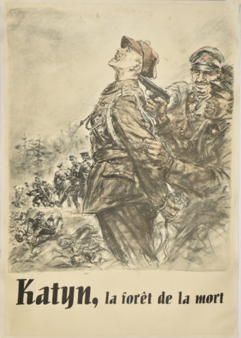 686-armees-alliees-et-de-laxe-du-xixeme-au-xxeme-siecle - Lot 309
