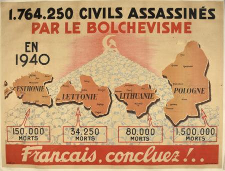 686-armees-alliees-et-de-laxe-du-xixeme-au-xxeme-siecle - Lot 311