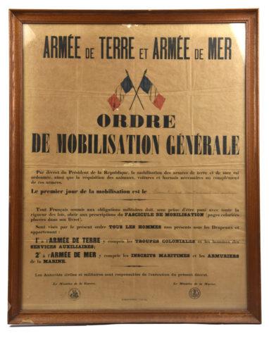 686-armees-alliees-et-de-laxe-du-xixeme-au-xxeme-siecle - Lot 315