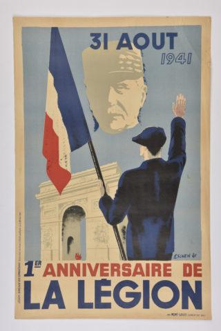 686-armees-alliees-et-de-laxe-du-xixeme-au-xxeme-siecle - Lot 318