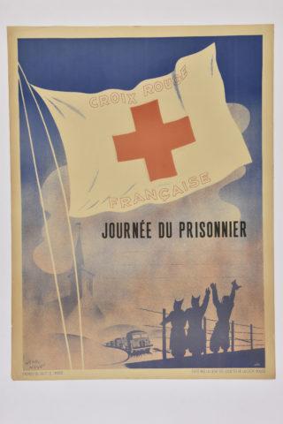 686-armees-alliees-et-de-laxe-du-xixeme-au-xxeme-siecle - Lot 322