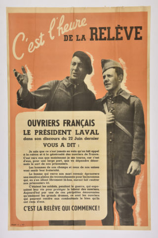686-armees-alliees-et-de-laxe-du-xixeme-au-xxeme-siecle - Lot 330