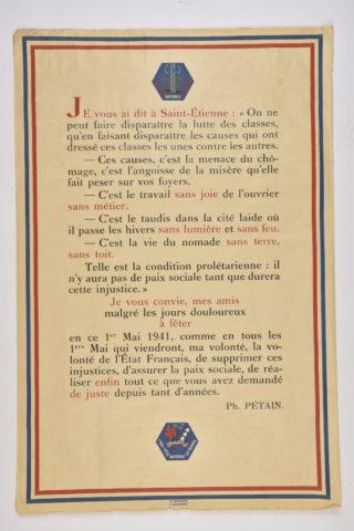 686-armees-alliees-et-de-laxe-du-xixeme-au-xxeme-siecle - Lot 332
