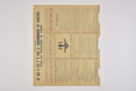 686-armees-alliees-et-de-laxe-du-xixeme-au-xxeme-siecle - Lot 333