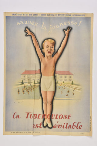 686-armees-alliees-et-de-laxe-du-xixeme-au-xxeme-siecle - Lot 336