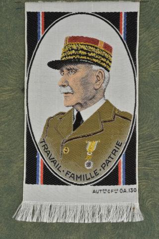 686-armees-alliees-et-de-laxe-du-xixeme-au-xxeme-siecle - Lot 358