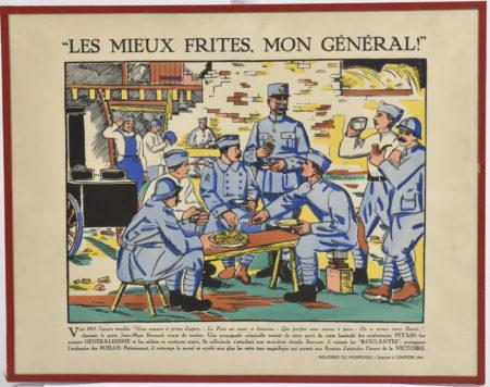 686-armees-alliees-et-de-laxe-du-xixeme-au-xxeme-siecle - Lot 367