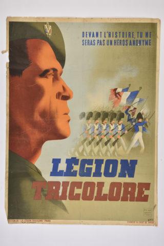 686-armees-alliees-et-de-laxe-du-xixeme-au-xxeme-siecle - Lot 399