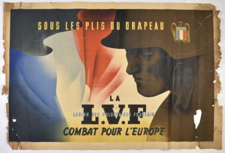 686-armees-alliees-et-de-laxe-du-xixeme-au-xxeme-siecle - Lot 400