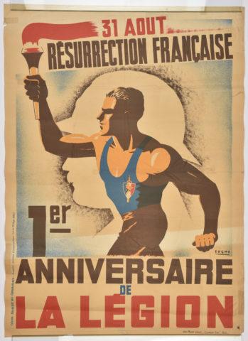 686-armees-alliees-et-de-laxe-du-xixeme-au-xxeme-siecle - Lot 401