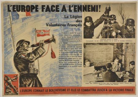 686-armees-alliees-et-de-laxe-du-xixeme-au-xxeme-siecle - Lot 405