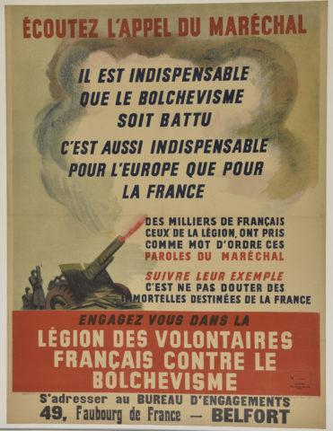 686-armees-alliees-et-de-laxe-du-xixeme-au-xxeme-siecle - Lot 406
