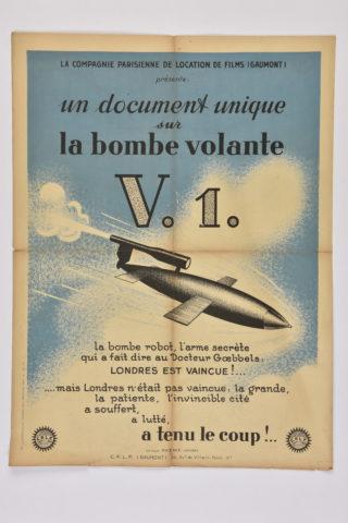 686-armees-alliees-et-de-laxe-du-xixeme-au-xxeme-siecle - Lot 430