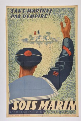 686-armees-alliees-et-de-laxe-du-xixeme-au-xxeme-siecle - Lot 431
