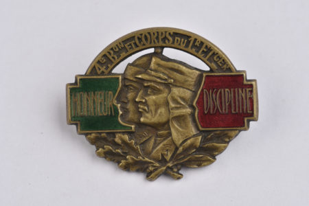 686-armees-alliees-et-de-laxe-du-xixeme-au-xxeme-siecle - Lot 435