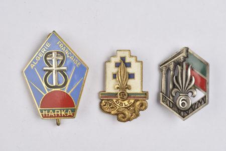 686-armees-alliees-et-de-laxe-du-xixeme-au-xxeme-siecle - Lot 440